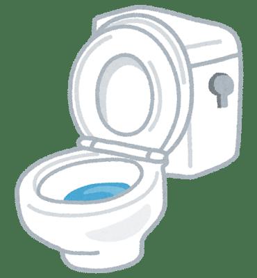 toilet_benza
