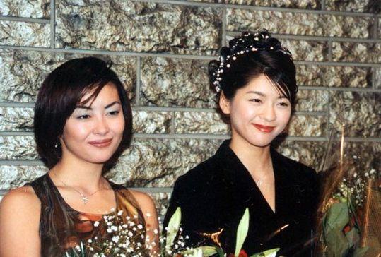 中山美穂,妹에 대한 이미지 검색결과