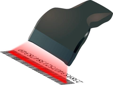 bar-code-scanner-155766_640