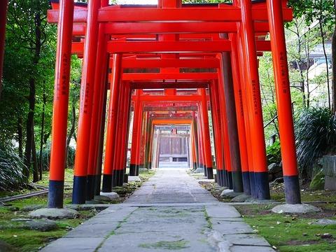 japan-1604866_640 (1)