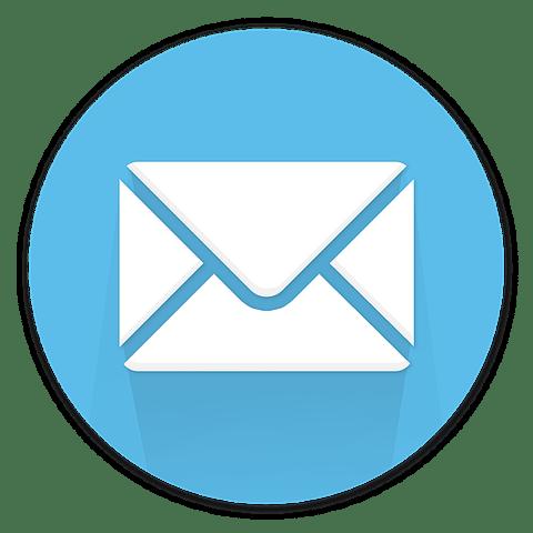mail-1454731_640