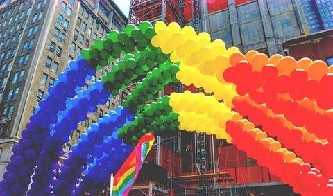 pride-2444813_640