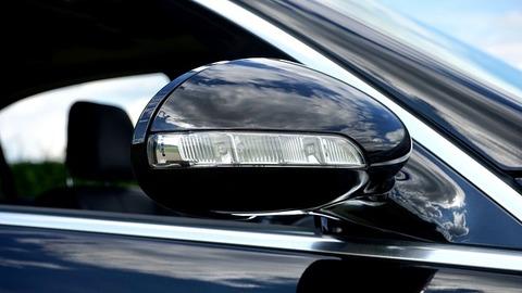 car-2367491_640