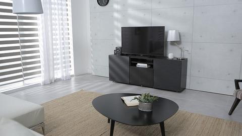 living-room-1872192_640
