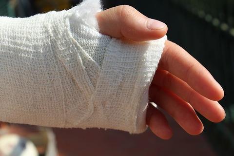 orthopedics-3536790_640