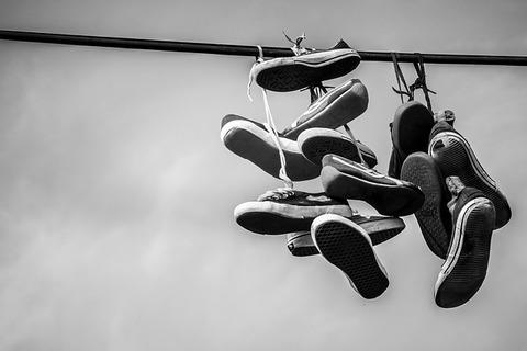 shoes-3278122_640