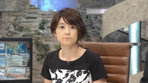 akimoto20160728_01_l