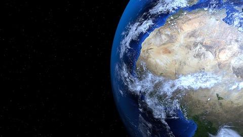 earth-4180280_640
