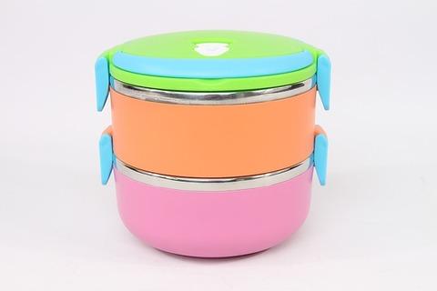 lunch-box-1141196_640