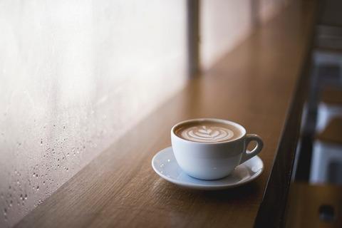 coffee-2592467_640