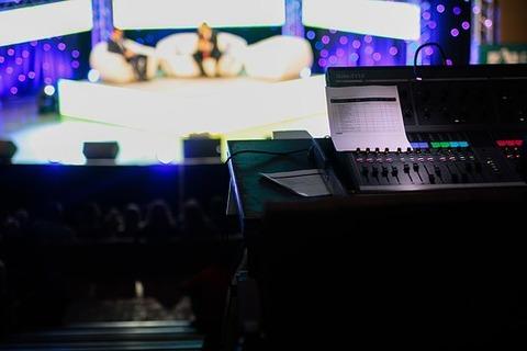 talk-show-1149788__340