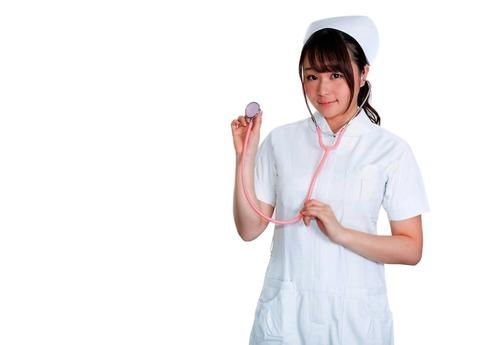 看護師jpg