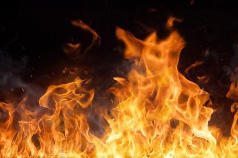 depositphotos_63830923-stock-photo-beautiful-stylish-fire-flames