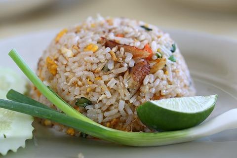 fried-rice-3023040_640