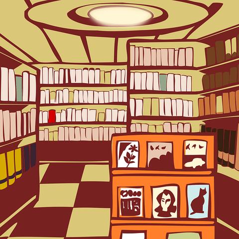 bookstore-1973673_640