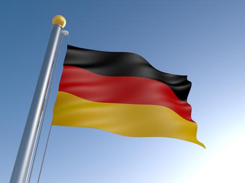 202-national-flag