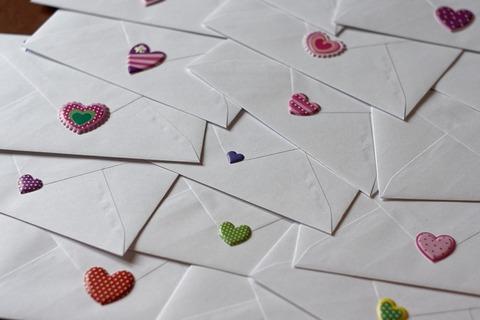 envelope-3217579_640
