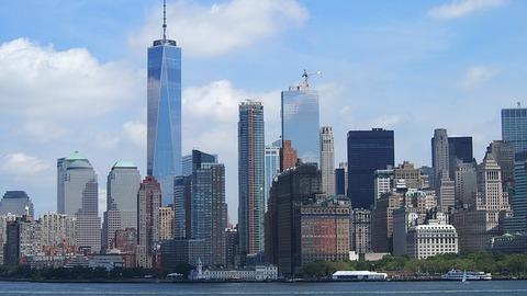 new-york-1590175_640