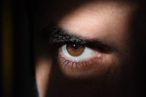 eye-2488227__340
