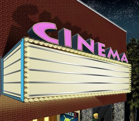 movies-2708756_640