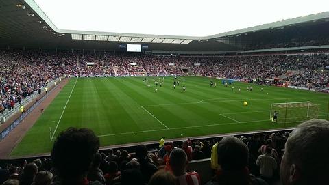 soccer-186839_640