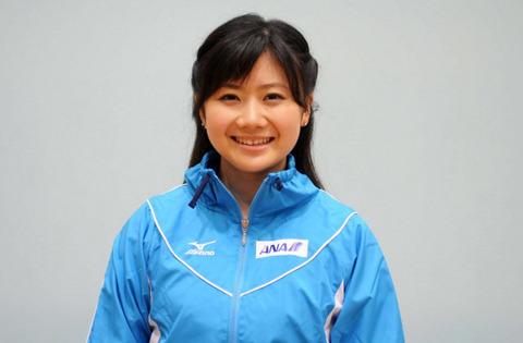 fukuharaai-janhonjie-kekkon-1