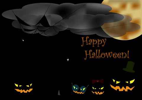 halloween-4591049_640