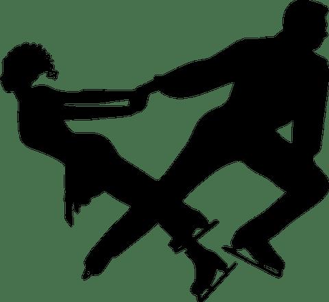 figure-skating-3129639_640
