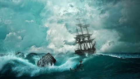 ship-1366926_640