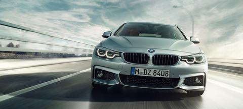 BMW-4-series-gran-coupe-at-a-glance-ts-desktop