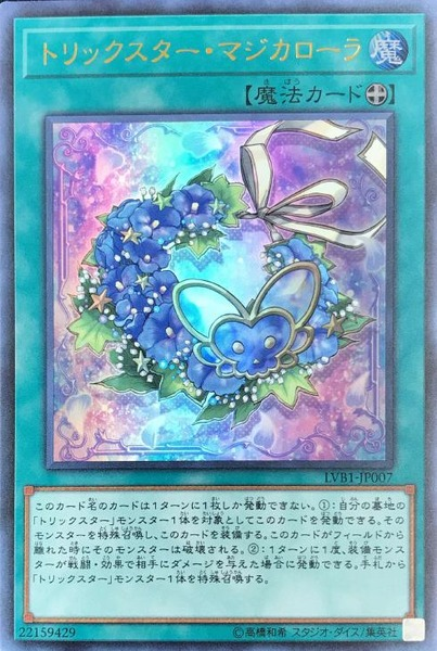lvb1-jp007