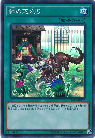 card100041211_1