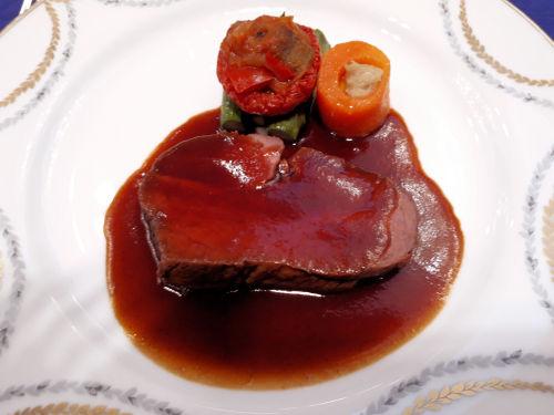 steak414ms
