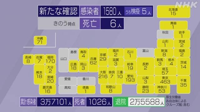 K10012543901_2008010608_2008010611_01_02