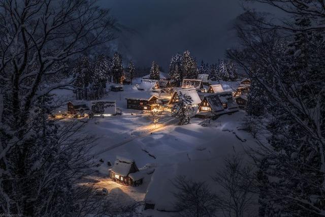 beautiful-winter-photos-naagaoshi-japan-19-5a55c949bb520__880