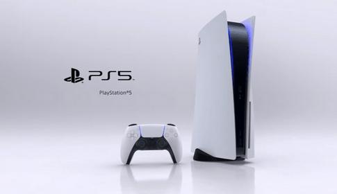 世の中のゲーム好きに耳を貸すと皆PS5買うと言っている