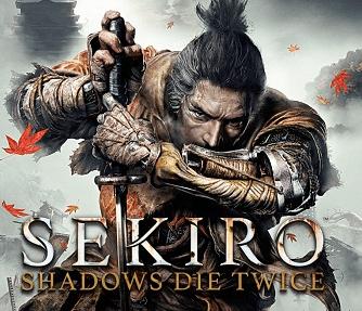 【悲報】「SEKIRO (隻狼 セキロ)」、PS4Proで1080p30-60fps