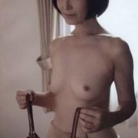 島田陽子 熟女女優のヌード、ハメ撮りエロ画像まとめ