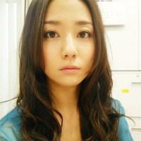 木村文乃 綺麗なお姉さんのエロ画像