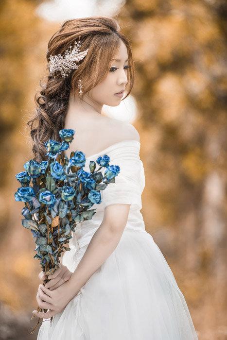 renai_sokuho_love (79)