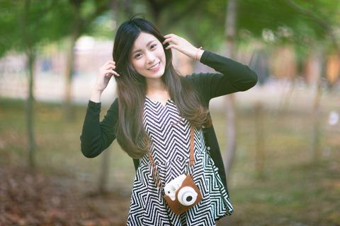 renai_lovelovephoto (220)