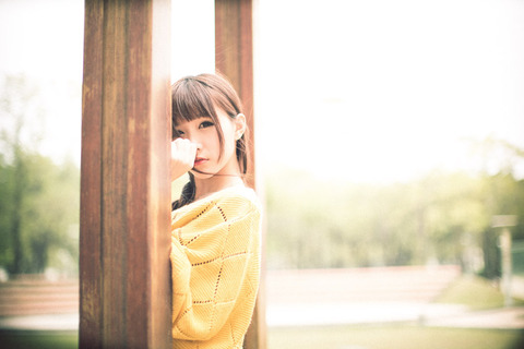 renai_lovelovephoto (343)