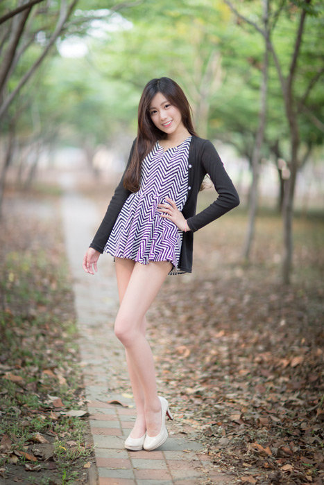renai_lovelovephoto (229)