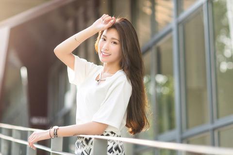renai_sokuho_love (17)