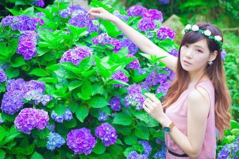 renai_sokuho_love (20)