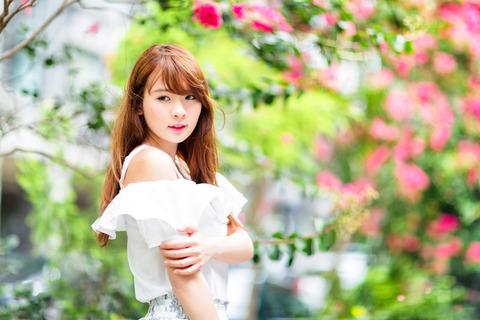 renai_sokuho_love (62)