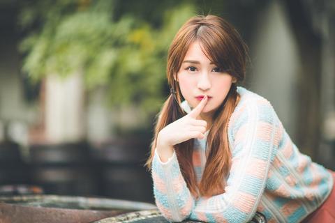 lovelove-renai-koi (63)