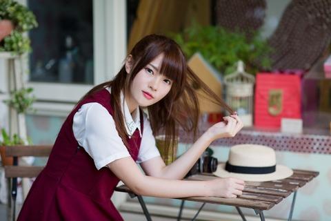 renai_love_photo (21)