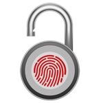 FingerKey-logo-icon