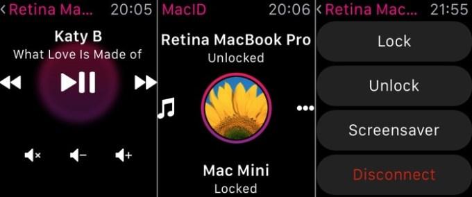 MacID-WatchApps-Hero